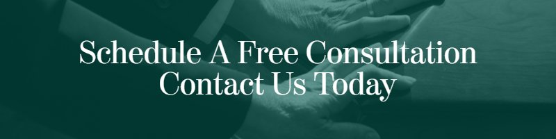 San Antonio wrongful death attorney free consultation